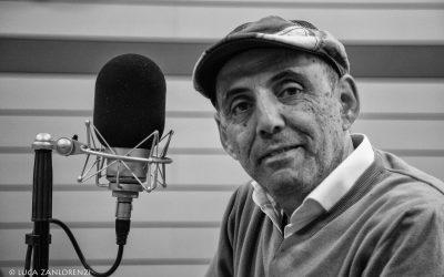 Franco Cassar
