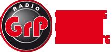 Radio G.R.P. - Giornale Radio Piemonte