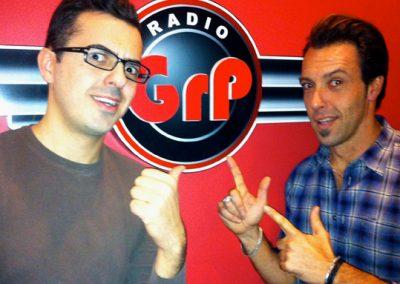 Piero e Emiliano