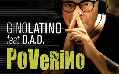 Gino Latino/Poverino