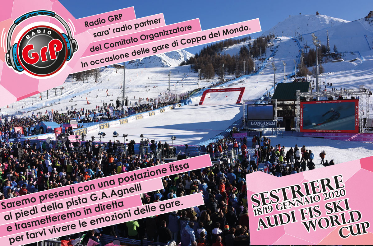 SESTRIERE-TOP2