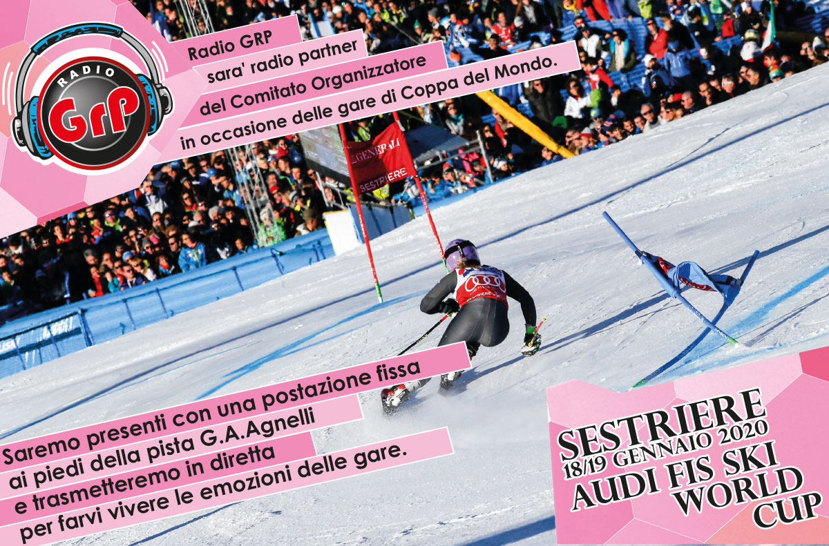 SESTRIERE-TOP1