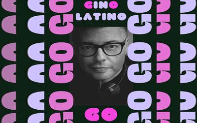 GO! – Gino Latino