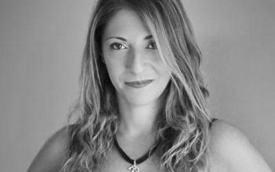 Francesca Bacinotti